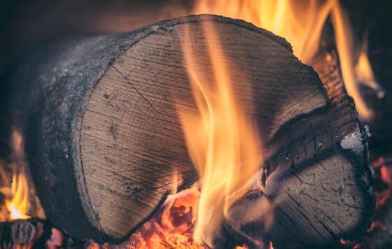 oheň v koltine_1